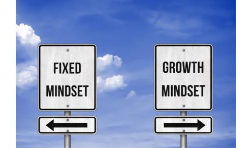 面對急速變化的市場,最大敵人是思維模式?