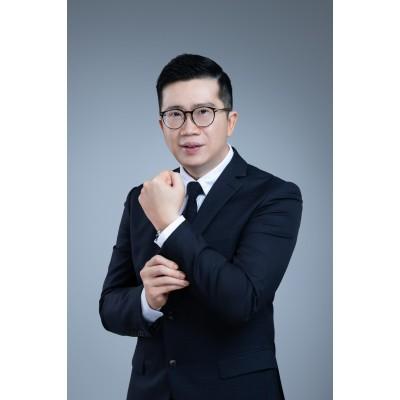 JC Leung